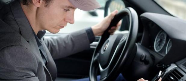 Dangerous Driving vs. Careless Driving