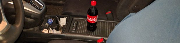 Coke charges fail as no proof of control
