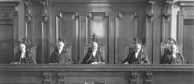 Criminal Appeals: A Primer